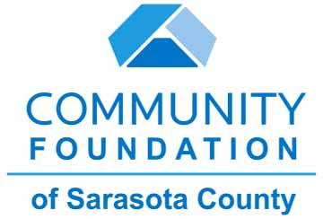 The Community Foundation of Sarasota County is a public charity founded in 1979 by the Southwest Florida Estate Planning Council as a resource for caring individuals and the causes they support, enabling them to make a charitable impact on the community.