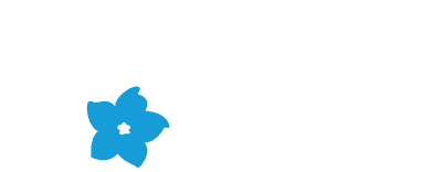 Forget-Me-Not Inc. Logo